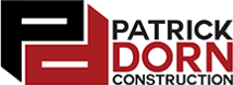 Patrick Dorn Construction Inc
